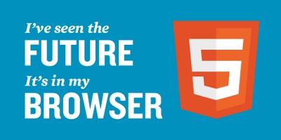 HTML 5 Gnu/Linux